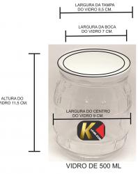 Kit de Cultivo JUN (FRETE GRÁTIS)