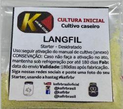 LANGFIL