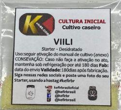 VIILI