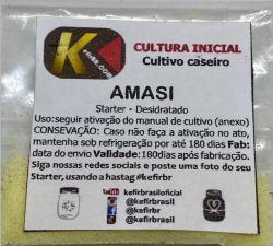 AMASI